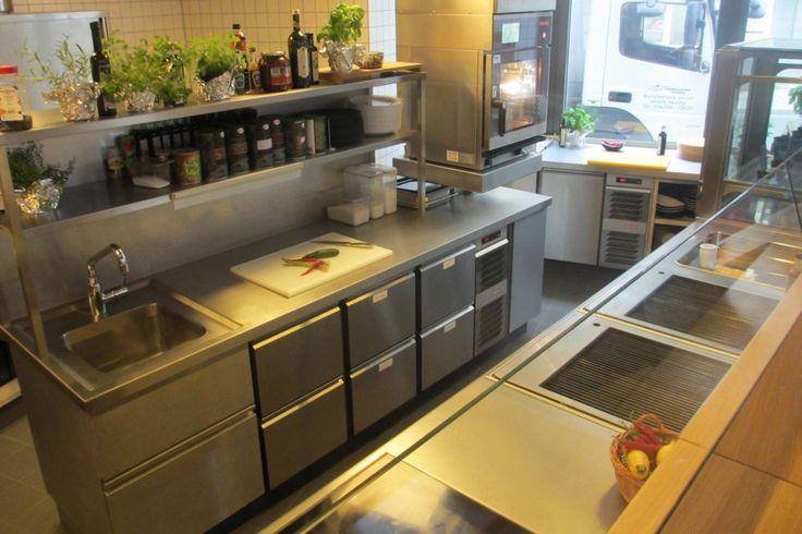 Palux küchen ~ Besten palux kitchens bilder auf leipzig