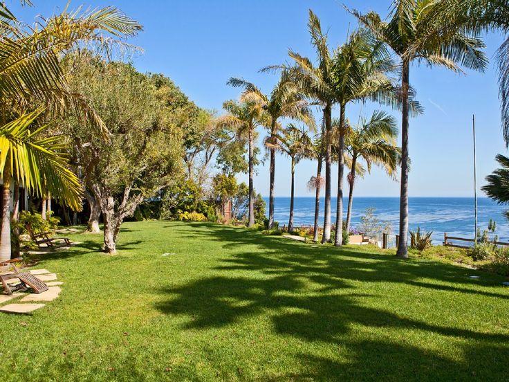 Malibu Vacation Rental VRBO 507046 4 BR Los Angeles