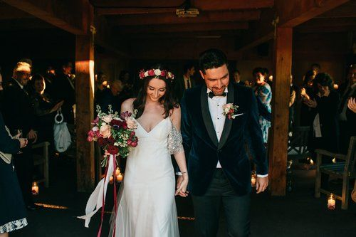 Jackie + Ben   June 2016   Print and Petal   Photos by Chasewild
