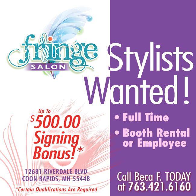 Best 25+ Salon booth rental ideas on Pinterest Booth rent salon - sample booth rental agreement