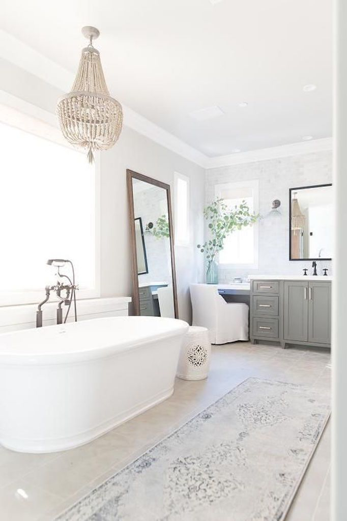 Beautiful Bathroom best 25+ freestanding tub ideas on pinterest | bathroom tubs