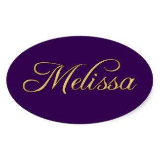 Melissa name images - Google Search