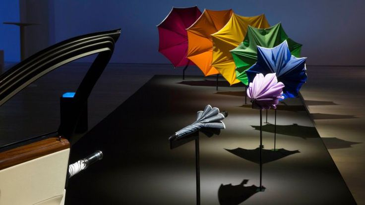 The Incredible Majesty Of A Rolls-Royce Umbrella #rolls-royce, #rolls-royce #wraith, #rolls-royce #umbrella, #jalopnik http://pakistan.remmont.com/the-incredible-majesty-of-a-rolls-royce-umbrella-rolls-royce-rolls-royce-wraith-rolls-royce-umbrella-jalopnik/  # The Incredible Majesty Of A Rolls-Royce Umbrella Image via Rolls-Royce For those not in the market for spectrally named vehicles with starting prices at over $300,000, the concept of a Rolls-Royce umbrella may be foreign. But the…