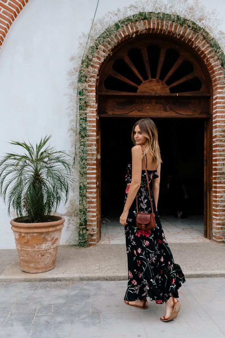 from Sayulita, Mexico ..... / by Jessica Stein-tuulavintage