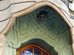 Imagini pentru luther sibiu
