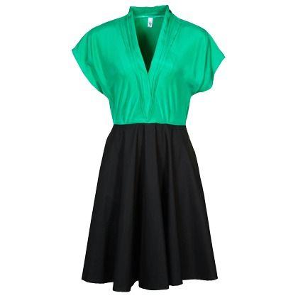 Casual jurk - Vero Moda