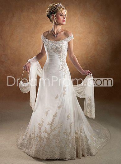 : Weddingdress, Wedding Dressses, Wedding Gown, Wedding Dresses, Wedding Ideas, Weddings, Wedding Stuff, Dream Wedding