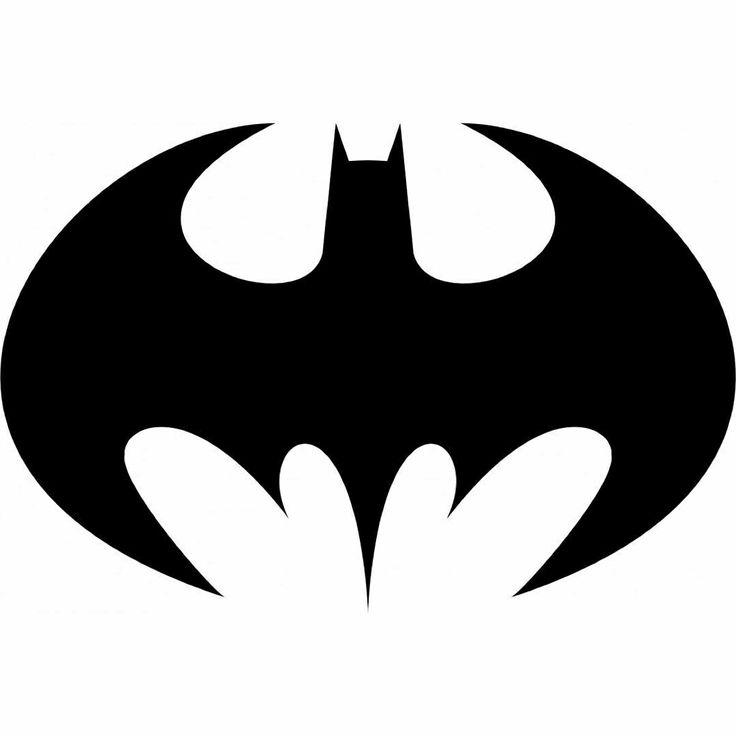 832 best images about Batman on Pinterest | Batman vs ...