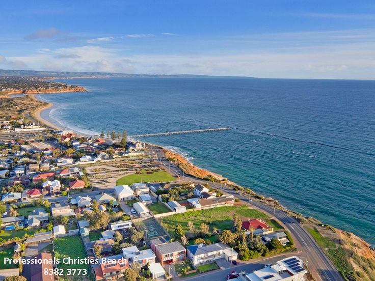11, 12, 13 & 14/80-81 #Esplanade #PortNoarlungaSouth for sale with Kevin J. Barry from the #Professionals #Christies #Beach, #RealEstate agency - 08 8382 3773. #Adelaide #SouthAustralia #Coast