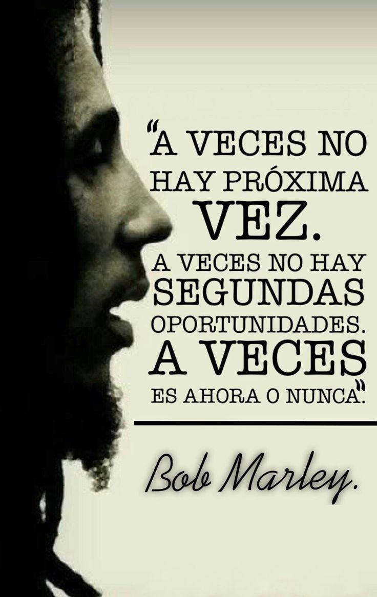 Tag Frases De Amor Perdido De Bob Marley