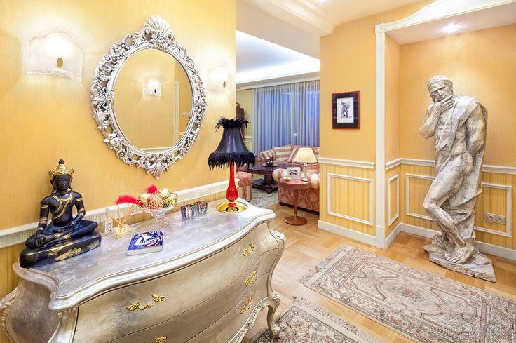 zdjecia-apartamentu-piekny-hol-w-mieszkaniu
