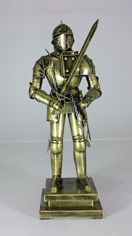 14 best metalvases art effect images on pinterest metal tins py 4625 tin brass antique finish gladiator reviewsmspy