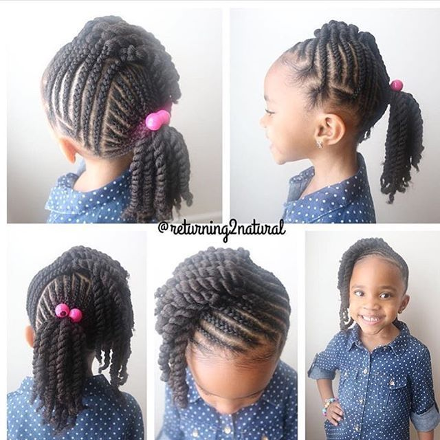 Easter Hairstyles For Adults : 1170 best little girls hair images on pinterest