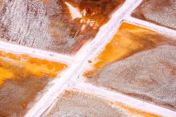 Sand Mine, Busselton, Western Australia
