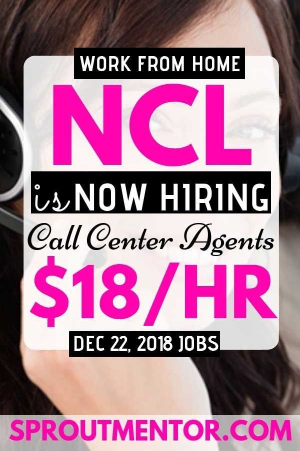 Legitimate Work From Home Jobs Hiring Now December 22 2018