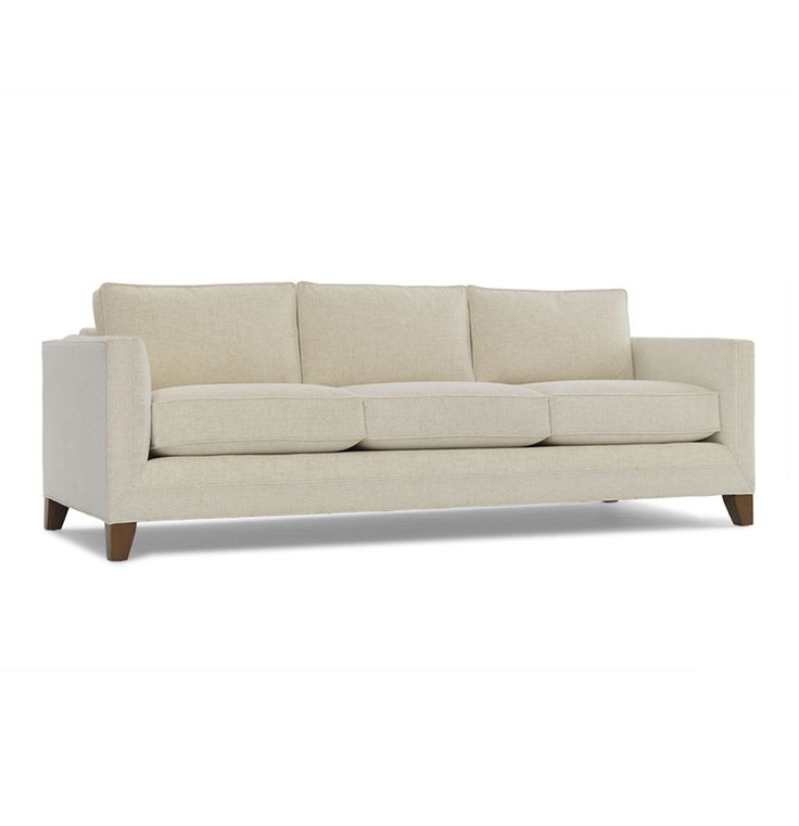 1000 Ideas About Mitchell Gold Sofa On Pinterest Tony Williams Mitchell Gold And Living Room