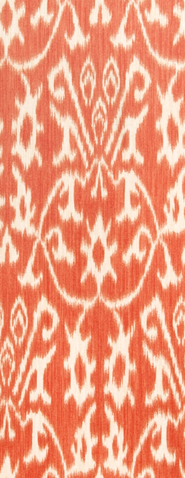 Ikat pattern drapery fabric discount ikat pattern - Find This Pin And More On Fabrics Textiles Quilts Coral Ikat