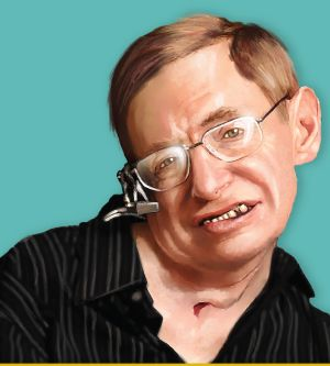 10 Smartest People Alive Today