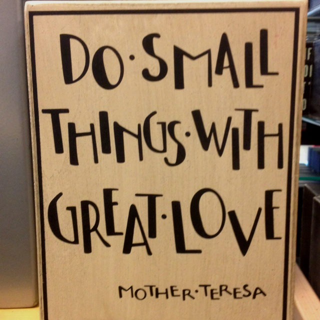 The Little Things Matter Most In Life: 75 Best The Little Things In Life Images On Pinterest