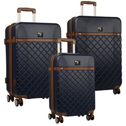 25  best ideas about Luggage sale on Pinterest | It luggage sale ...