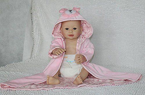 Nicery Reborn Baby Doll Hard Silicone 20inch 50cm Magneti... https://www.amazon.ca/dp/B01D6FKMUS/ref=cm_sw_r_pi_awdb_x_Kf.Byb7TB3FV0
