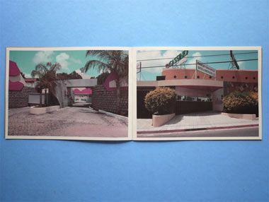 4478zine - FOTO.ZINE NR.5