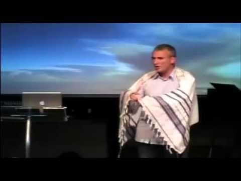 Bringing Heaven Here Series : Serving the Tassels