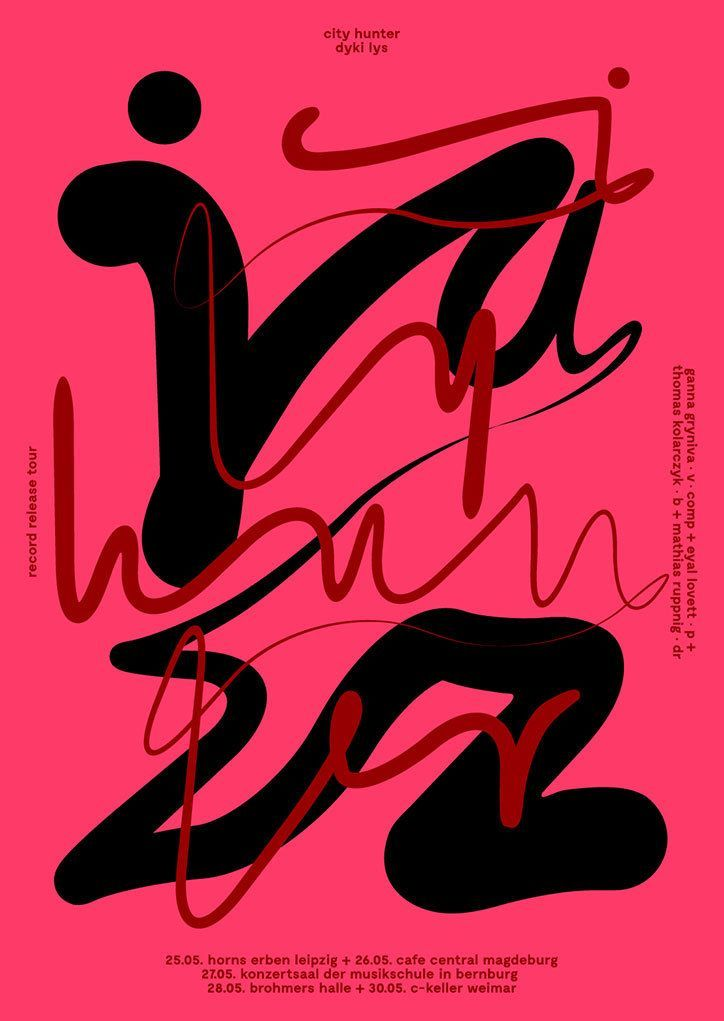Slawek-michalt-graphic-design-itsnicethat-01.jazz.poster.02