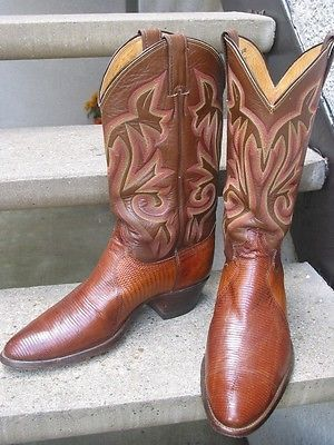 31 best images about Cowboy Boots on Pinterest