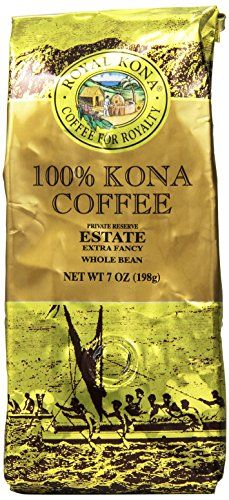 The Best Brands of 100% Kona Coffee to Try in 2017 - 2Caffeinated