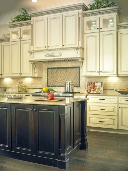 22 Best Images About Yorktowne Cabinets On Pinterest