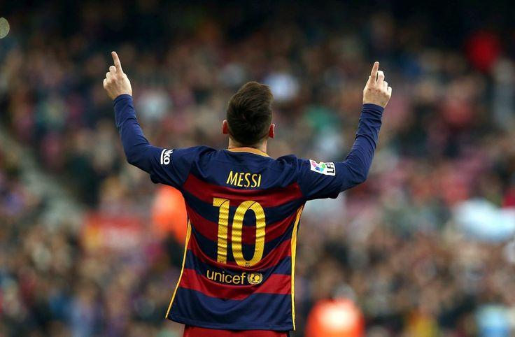 Una nova cita de Messi amb la història del Barça.  #Messi #Betis #Blaugrana #FCB #Barça