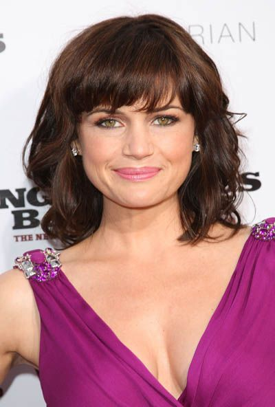 Carla Gugino Google Image Result for http://www.hollywoodreporter.com/hr/photos/stylus/111165-carla_gugino_large.jpg