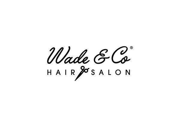 Wade & Co hair salon