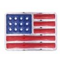 American Flag~Living Locket Charms!