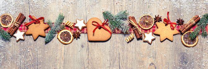 Julbord, julmarknader, konserter och shower. Listan med traditionella jul-evenemang kan göras lång. Idag lagom till första december tänkte vi passa på och tipsa om härliga och kanske lite annorlunda jul-evenemang att besöka och ta del av för att komma i riktigt festlig stämning fram till julafton.