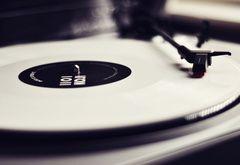 Carta da parati in vinile, disco, disco di grammofono, disco fonografico, disco in vinile