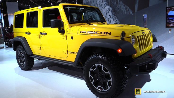 11 best sweet rides images on pinterest dream cars cars for Tough exterior quotes