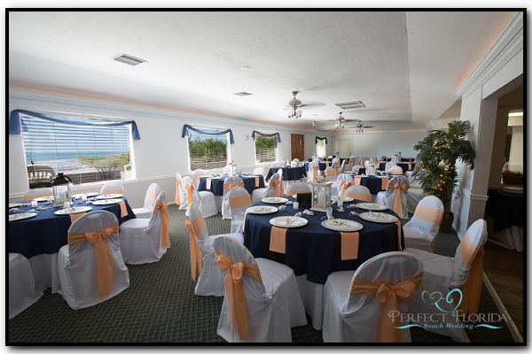 Treasure Island Beach Club Florida