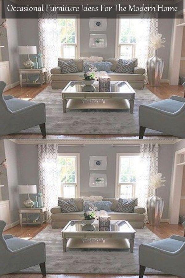 Living Room Setup Living Room Design Ideas For Small Living Rooms Best Lounge Room Design Ideas Lounge Room Design Living Room Setup Beautiful Living Rooms