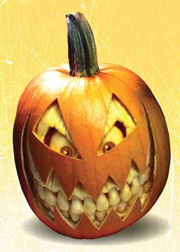 extreme pumpkin carving templates - 174 best jack o lanterns images on pinterest carving