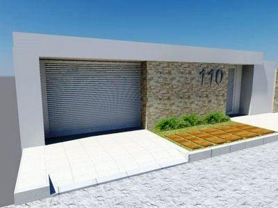 fachadas-de-casas-com-muros