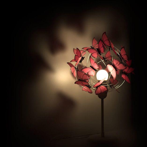 1000 id es sur le th me lampe d 39 argent sur pinterest for Lampe de chevet argent