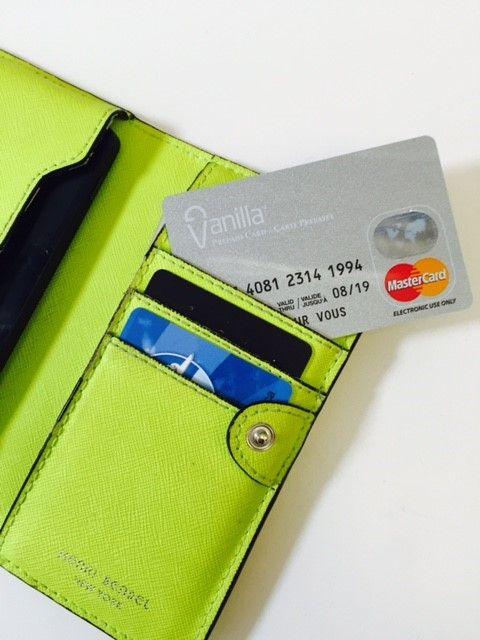 #PrepaidMyWay Gift Card