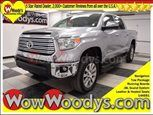 Check more out at:  http://www.wowwoodys.com/inventory/vehicles#0/10/DisplayPrice/d//make%3D%22Toyota%22