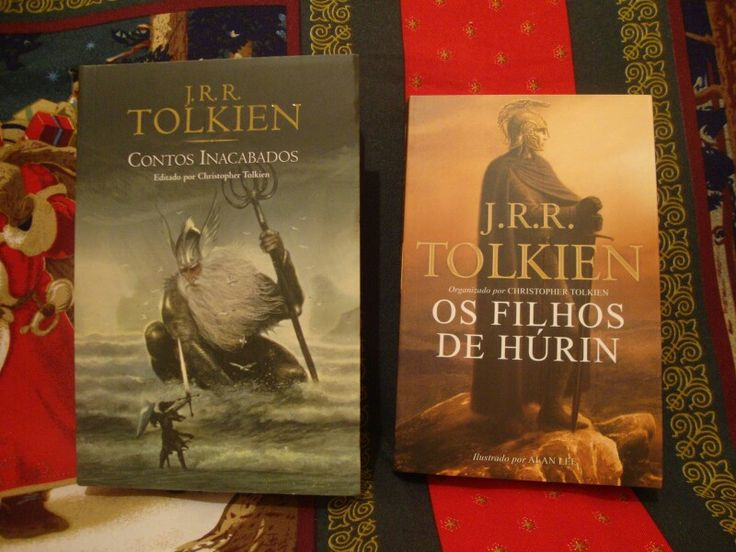 10 best books worth reading images on pinterest books to read tolkien fandeluxe Images