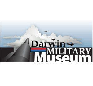 Darwin Military Museum http://www.darwinmilitarymuseum.com.au