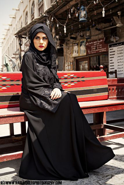 can get similiar from noor. ordered from Dubai