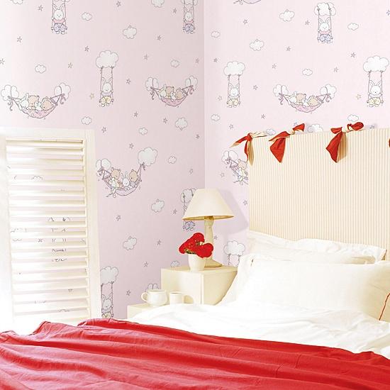 die besten 25 dekofolie selbstklebend ideen auf pinterest dekofolie t rfolie selbstklebend. Black Bedroom Furniture Sets. Home Design Ideas