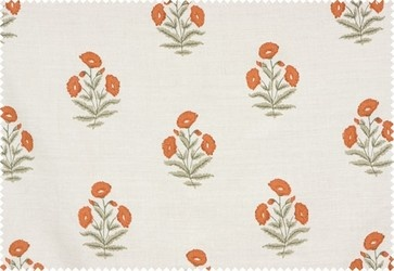 Jaipur by Peter Dunham Textiles asian upholstery fabric